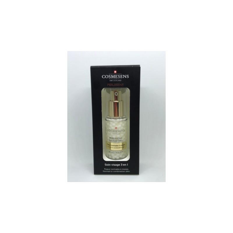 COSMESENS Complexe Sérum Crème 3en1 - 50 ml