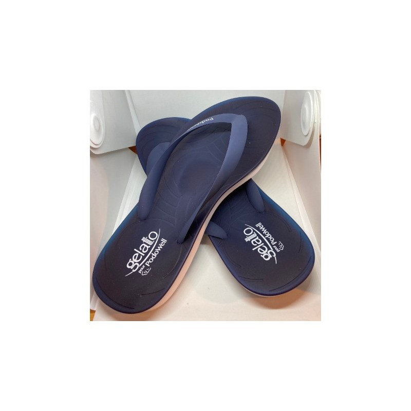 TONG Homme Navy 44/45
