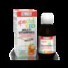 Multivitamines SPECIAL KID Sirop 125 ml