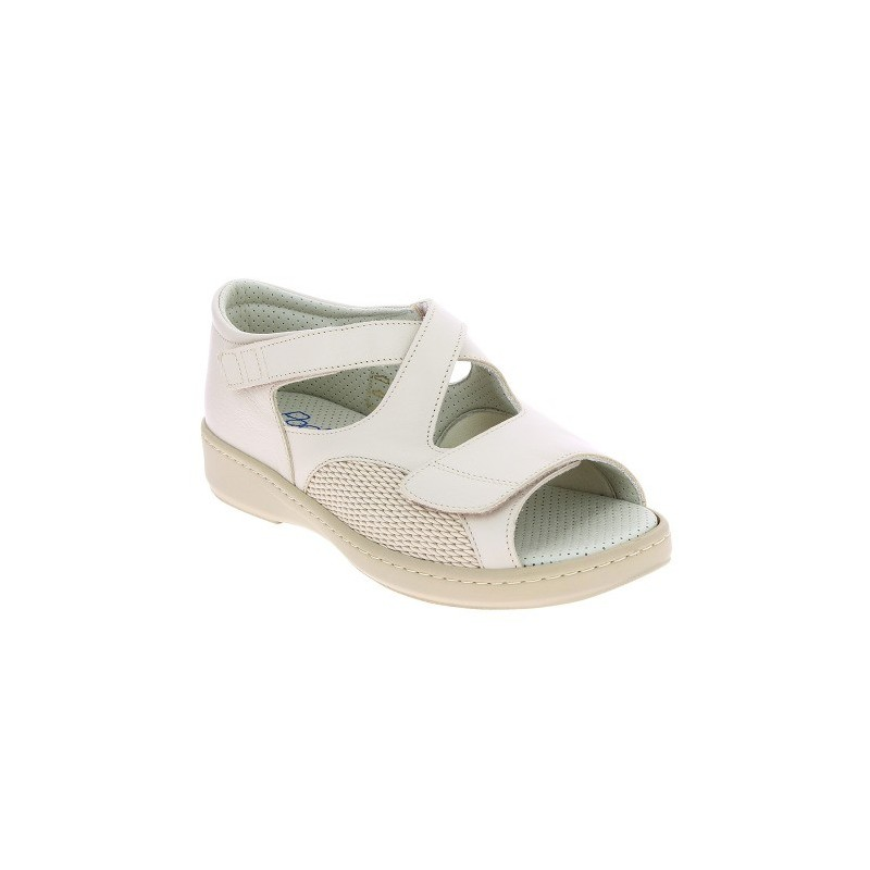 PODOWELL - AWELL Beige taille 46