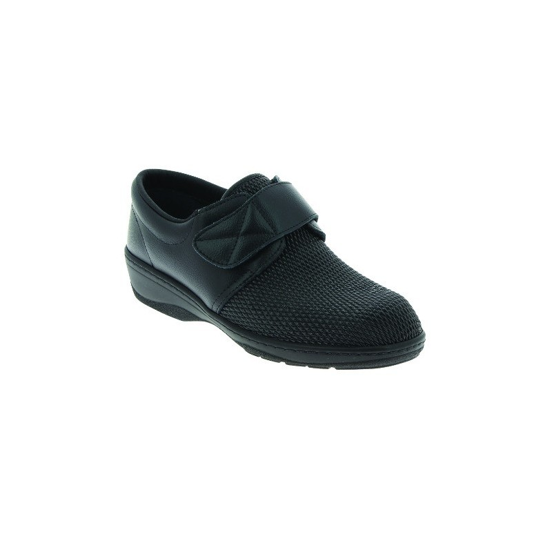 PODOWELL - PSYCHE Noir taille 42