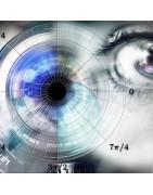 Solutions nettoyantes pour lentilles de contact - MaParapharmacie.ch