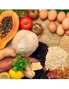 Super-aliments - MaParapharmacie.ch