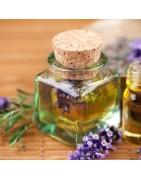 Nos produits cosmétiques et produits de beauté - MaParapharmacie.ch