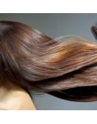 Coloration et soin des cheveux - MaParapharmacie.ch