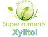 Xyli 7