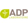 Laboratoires ADP